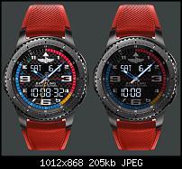 Samsung Galaxy Watch – Watchfaces-8e8b1fcf-0c33-47aa-9fa9-e725a05d620b.jpeg