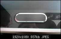 Samsung Gear 2 - Erfahrungsberichte-20140423_141452.jpg