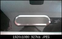 Samsung Gear 2 - Erfahrungsberichte-20140423_141501.jpg