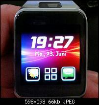 [OT] Samsung Gear 2 - Stammtisch [OT]-uploadfromtaptalk1403544500303.jpg