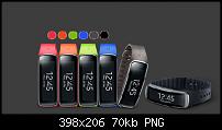 Kauft ihr euch die Samsung Gear Fit?-farben-gear.png