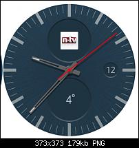 Samsung Gear S2 (Classic) - Tizen Must-Have-Apps-bildschirmfoto-2016-01-12-um-21.53.03.png