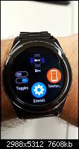 Samsung Gear S2 (Classic) - Tizen Must-Have-Apps-2016-01-15-07.47.14.jpg