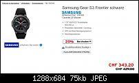 Samsung Gear S3 – Verfügbarkeit und Preise-gear-s3.jpg