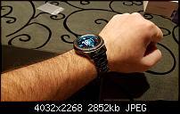Samsung Gear S3 – allgemeine Diskussionen zum Gerät (Stammtisch)-20161221_180110.jpg