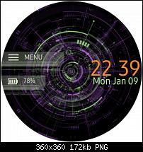 Samsung Gear S3 – Watchfaces-screen-20170109223922.png