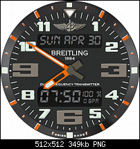Samsung Gear S3 – Watchfaces-breitling.png