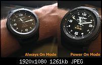 Samsung Gear S3 – Watchfaces-mywatch.jpg