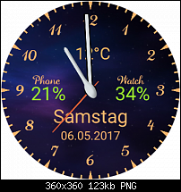 Samsung Gear S3 – Watchfaces-screen-20170506105937.png
