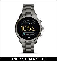 Samsung Gear S3 – allgemeine Diskussionen zum Gerät (Stammtisch)-ftw4001_main.jpg