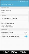 Samsung Gear VR - Developer (Entwickler) Modus aktivieren-screenshot_20160318-214042.png