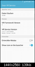 Samsung Gear VR - Developer (Entwickler) Modus aktivieren-screenshot_20160318-214042.png