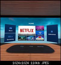Samsung Gear VR - Developer (Entwickler) Modus aktivieren-com.oculus.home-20160320-131627.jpg