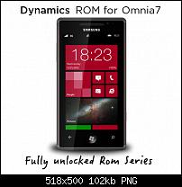 WP 7.8 für´s Omnia --- Dynamics v2.0 - WP7.8 RTM-omnia7.png