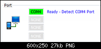 [Anleitung] Firmware Update Omnia 7-i8700-how-flash.png