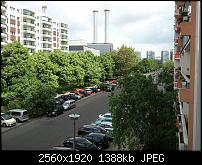 samsung omnia - zune- bilder unscharf-wp_000034.jpg