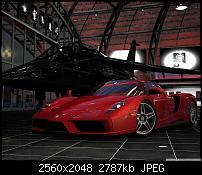samsung omnia - zune- bilder unscharf-red_bull_hangar_2560x2048.jpg