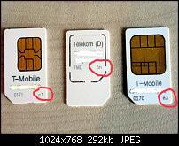 Datenverbindung bricht ab-3-x-n3_simkarten.jpg