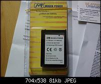 Mugen Power Akku für Omnia 7-250363_1749581354455_1686503952_1221314_785654_n.jpg