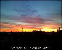 Kamera beim Omnia 7-wp_000066.jpg