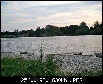 Kamera beim Omnia 7-wp_000121-2-.jpg