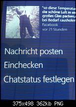 Wasserschade...Hilfe-bildschirmfoto-2012-06-02-um-21.25.37.png
