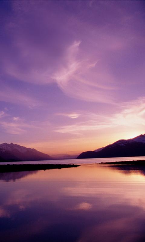 Wo gibts das Omnia 2 Hintergrundbild?-13_sunset.jpg