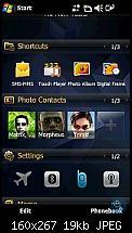"Was ist das Home Interface ""Work"" ?-showimage-1.php.jpeg"