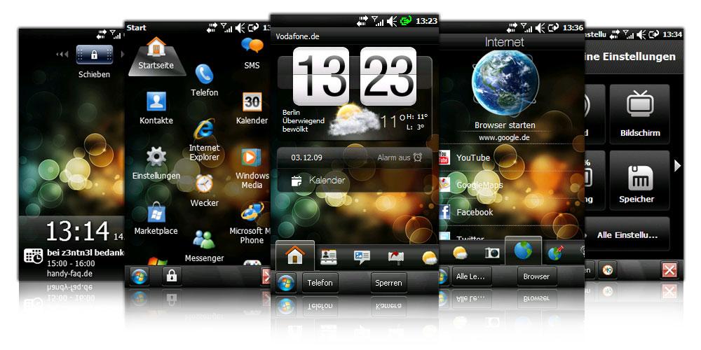 genesis gt 7105 download apk full mod download zippyshare download