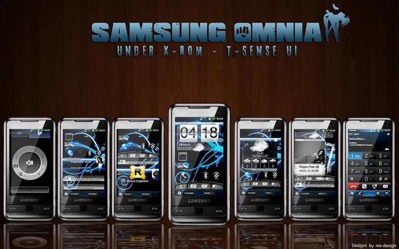 http://www.pocketpc.ch/attachments/samsung-omnia-rom-upgrade/27115d1272809167-rom-de-shortypac-bhic2-il1-wm-6-5-under-x-rom-sense-lite-clean-ready_ibo-omnia1.jpg