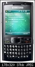 Das Wichtigste und Review zum Samsung SGH i780 - Bitte zu erst lesen-samsungi780b.jpg