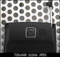Das Wichtigste und Review zum Samsung SGH i780 - Bitte zu erst lesen-img_2082.jpg