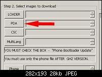 Samsung Omnia lässt sich nicht mehr einschalten!-xqoef5ao.jpg