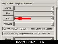Samsung Omnia lässt sich nicht mehr einschalten!-rhltrfco.jpg