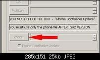 Samsung Omnia lässt sich nicht mehr einschalten!-tx5nnywi.jpg