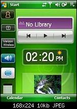 -i900-interface.jpg
