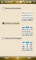 OmniaSIP - neue Freeware für das Samsung Omnia-omniasip.png