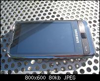 Samsung SGH-i900 Omnia - Das wichtigste zu diesem Gerät-img_2956.jpg