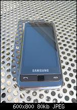 Samsung SGH-i900 Omnia - Das wichtigste zu diesem Gerät-img_2959.jpg