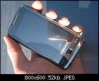 Samsung SGH-i900 Omnia - Das wichtigste zu diesem Gerät-img_2960.jpg