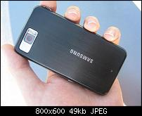 Samsung SGH-i900 Omnia - Das wichtigste zu diesem Gerät-img_2962.jpg