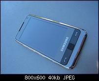 Samsung SGH-i900 Omnia - Das wichtigste zu diesem Gerät-img_2963.jpg