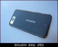 Samsung SGH-i900 Omnia - Das wichtigste zu diesem Gerät-img_2964.jpg