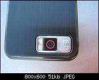 Samsung SGH-i900 Omnia - Das wichtigste zu diesem Gerät-img_2965.jpg