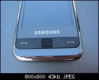 Samsung SGH-i900 Omnia - Das wichtigste zu diesem Gerät-img_2969.jpg