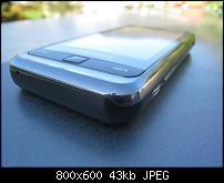 Samsung SGH-i900 Omnia - Das wichtigste zu diesem Gerät-img_2973.jpg