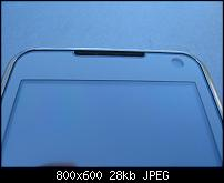 Samsung SGH-i900 Omnia - Das wichtigste zu diesem Gerät-img_2974.jpg