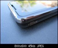 Samsung SGH-i900 Omnia - Das wichtigste zu diesem Gerät-img_2975.jpg