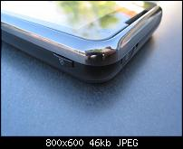 Samsung SGH-i900 Omnia - Das wichtigste zu diesem Gerät-img_2976.jpg