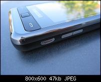 Samsung SGH-i900 Omnia - Das wichtigste zu diesem Gerät-img_2977.jpg